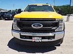 2021 F-450 Regular Cab DRW 4x4,  Monroe Truck Equipment MSS II Service Body #AT12911 - photo 3