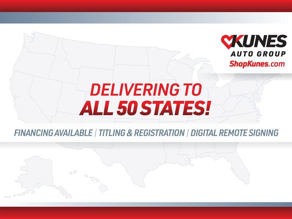 2022 F-650 Regular Cab DRW 4x2,  Cab Chassis #AT12923 - photo 13