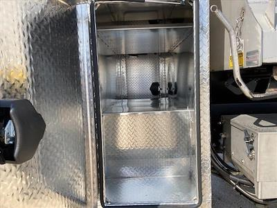 2022 F-650 Regular Cab DRW 4x2,  Cab Chassis #AT12923 - photo 10