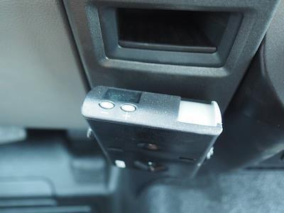 2020 F-550 Regular Cab DRW 4x4,  Parkhurst Manufacturing Dump Bodies Dump Body #AT12976 - photo 8