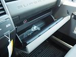 2020 F-550 Regular Cab DRW 4x4,  Parkhurst Manufacturing Dump Bodies Dump Body #AT12977 - photo 8