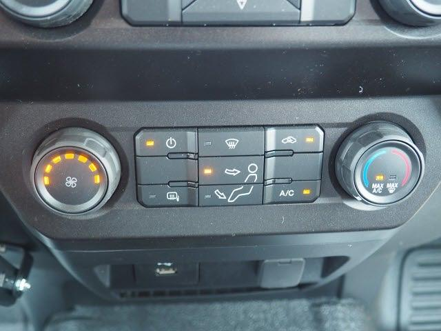 2020 F-450 Regular Cab DRW 4x4,  Dump Body #AT12981 - photo 7