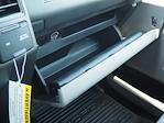 2020 F-550 Regular Cab DRW 4x4,  Parkhurst Manufacturing Dump Bodies Dump Body #AT12983 - photo 14
