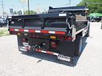 2020 F-550 Regular Cab DRW 4x4,  Parkhurst Manufacturing Dump Bodies Dump Body #AT12983 - photo 2