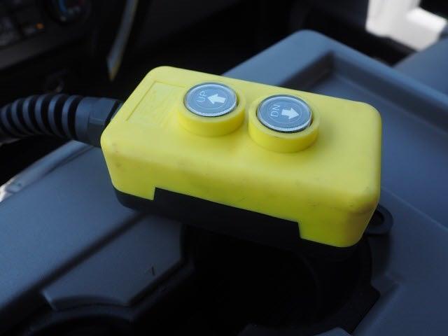 2020 F-550 Regular Cab DRW 4x4,  Parkhurst Manufacturing Dump Bodies Dump Body #AT12984 - photo 8