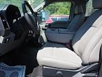 2020 F-550 Regular Cab DRW 4x4,  Parkhurst Manufacturing Dump Bodies Dump Body #AT12984 - photo 11