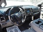2020 F-550 Regular Cab DRW 4x4,  Parkhurst Manufacturing Dump Bodies Dump Body #AT12984 - photo 4