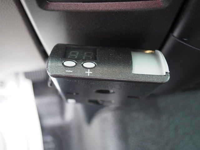 2020 F-550 Regular Cab DRW 4x4,  Indiana Upfitters Dump Body #AT12995 - photo 12