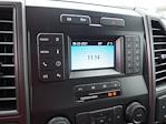 2020 F-550 Regular Cab DRW 4x4,  Indiana Upfitters Dump Body #AT12995 - photo 5