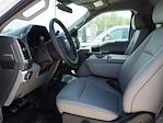 2020 F-550 Regular Cab DRW 4x4,  Indiana Upfitters Dump Body #AT12996 - photo 16