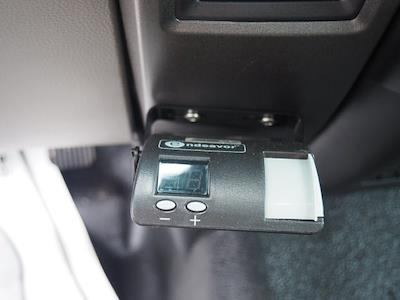 2020 F-550 Regular Cab DRW 4x4,  Indiana Upfitters Dump Body #AT12997 - photo 9