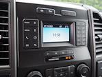 2020 F-550 Regular Cab DRW 4x4,  Indiana Upfitters Dump Body #AT12997 - photo 7