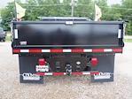 2020 F-550 Regular Cab DRW 4x4,  Indiana Upfitters Dump Body #AT12997 - photo 17