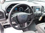 2020 F-550 Regular Cab DRW 4x4,  Indiana Upfitters Dump Body #AT12999 - photo 5