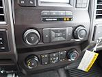 2020 F-550 Regular Cab DRW 4x4,  Indiana Upfitters Dump Body #AT12999 - photo 8