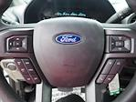 2020 F-550 Regular Cab DRW 4x4,  Indiana Upfitters Dump Body #AT13000 - photo 11