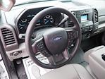 2020 F-550 Regular Cab DRW 4x4,  Indiana Upfitters Dump Body #AT13000 - photo 4