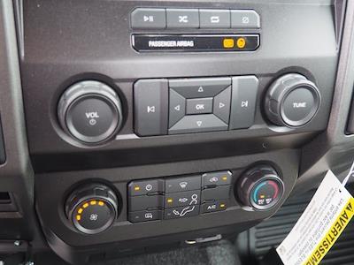 2020 F-450 Regular Cab DRW 4x4,  Altec Industries, Inc. Service Body #AT13003 - photo 8