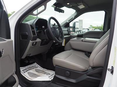 2020 F-450 Regular Cab DRW 4x4,  Altec Industries, Inc. Service Body #AT13003 - photo 13