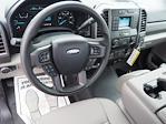2020 F-450 Regular Cab DRW 4x4,  Altec Industries, Inc. Service Body #AT13003 - photo 5