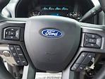 2020 F-450 Regular Cab DRW 4x4,  Altec Industries, Inc. Service Body #AT13003 - photo 9