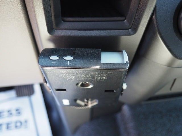2020 F-550 Super Cab DRW 4x4,  Altec Industries, Inc. Service Body #AT13007 - photo 11