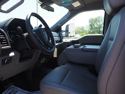 2020 F-550 Super Cab DRW 4x4,  Altec Industries, Inc. Service Body #AT13007 - photo 12