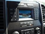 2020 F-550 Super Cab DRW 4x4,  Altec Industries, Inc. Service Body #AT13007 - photo 6