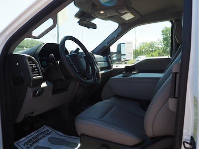 2021 F-550 Super Cab DRW 4x4,  Altec Industries, Inc. Service Body #AT13008 - photo 12