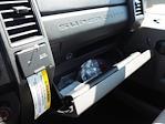 2021 F-550 Super Cab DRW 4x4,  Altec Industries, Inc. Service Body #AT13008 - photo 9