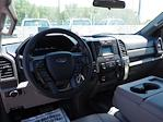 2021 F-550 Super Cab DRW 4x4,  Altec Industries, Inc. Service Body #AT13008 - photo 4