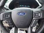 2020 F-550 Regular Cab DRW 4x4,  Indiana Upfitters Dump Body #AT13013 - photo 9