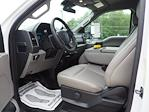 2020 F-550 Regular Cab DRW 4x4,  Indiana Upfitters Dump Body #AT13013 - photo 15