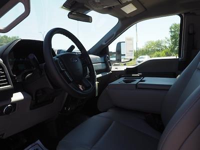 2020 F-550 Super Cab DRW 4x4,  Altec Industries, Inc. Service Body #AT13015 - photo 11