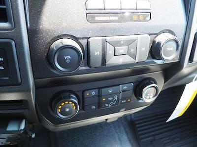 2020 F-550 Super Cab DRW 4x4,  Altec Industries, Inc. Service Body #AT13015 - photo 12