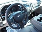 2020 F-550 Super Cab DRW 4x4,  Altec Industries, Inc. Service Body #AT13015 - photo 4