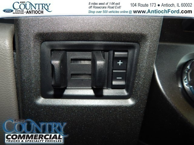2017 F-250 Regular Cab 4x4,  Pickup #T8129 - photo 12