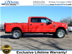 2017 F-250 Crew Cab 4x4, Pickup #T8327 - photo 3