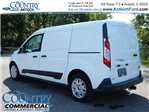 2017 Transit Connect Cargo Van #T8425 - photo 6