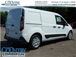 2017 Transit Connect, Cargo Van #T8425 - photo 4