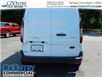 2017 Transit Connect, Cargo Van #T8425 - photo 5