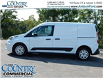 2017 Transit Connect, Cargo Van #T8425 - photo 7