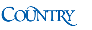 Kunes Country Ford Antioch logo