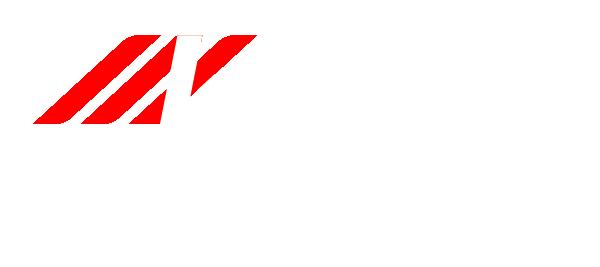 Kunes Ford Antioch logo