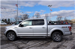 liberty ford maple heights commercial work trucks and vans. Cars Review. Best American Auto & Cars Review