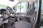2017 Transit 350 Low Roof 4x2,  Passenger Wagon #TT20971 - photo 6