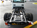2017 F-350 Regular Cab DRW 4x4 Cab Chassis #TT21540 - photo 4