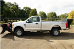2017 F-250 Regular Cab 4x4,  Pickup #TT21561 - photo 3