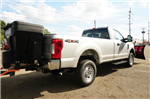2017 F-250 Regular Cab 4x4,  Pickup #TT21561 - photo 5