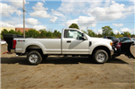 2017 F-250 Regular Cab 4x4,  Pickup #TT21561 - photo 6